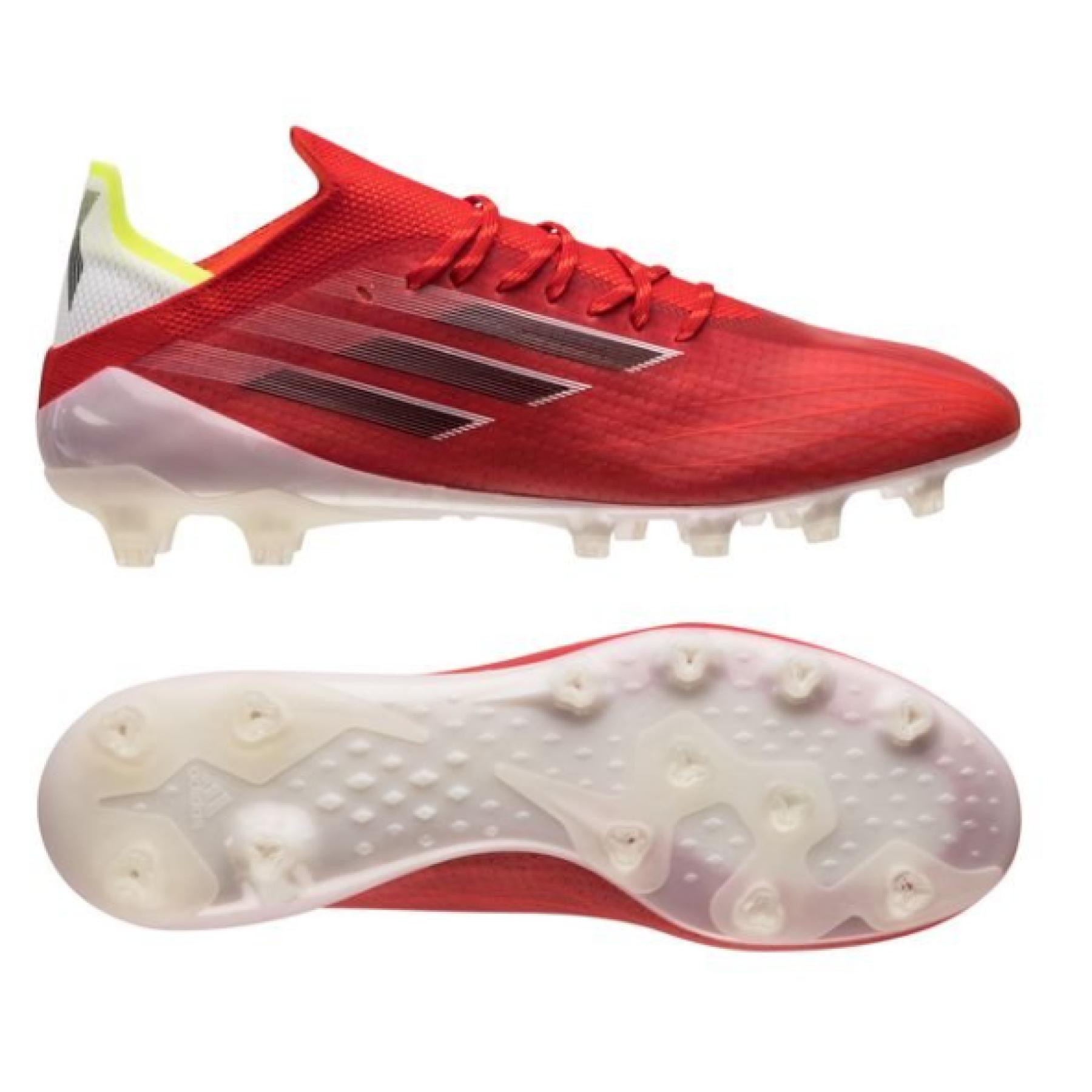 Zapatos adidas X Speedflow.1 AG