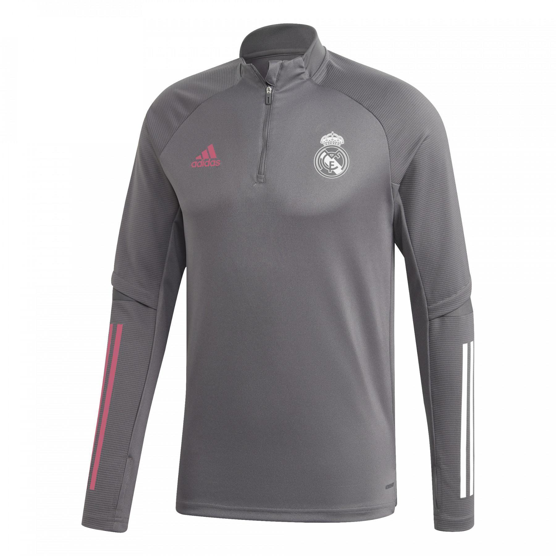casete abeja Escultor  Camiseta de entrenamiento Real Madrid