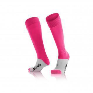 Pack de 5 pares de calcetines Acerbis Atlantis