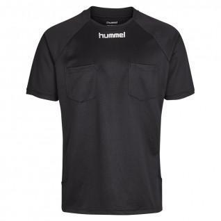 Camiseta de árbitro Hummel classic