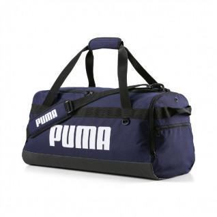Bolsa de deporte Puma Challenger mediana