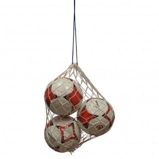 Red de globos (2/3 globos) Sporti France