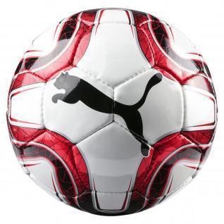 Entrenador Puma Ball Final 5 HS