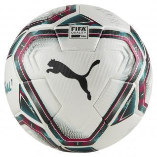 Puma Balloon Final 1 Fifa Quality Pro