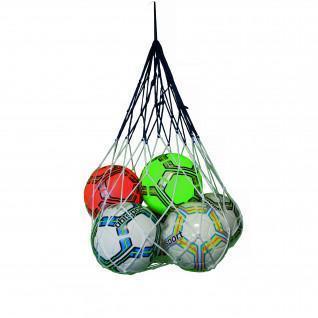 Red de balones Uhlsport