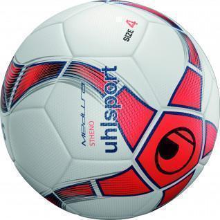 Pelota de Fútbol Sala de la medusa Uhlsport Esteno