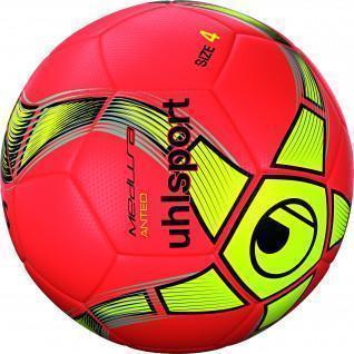 Balón de fútbol sala Uhlsport Medusa Anteo