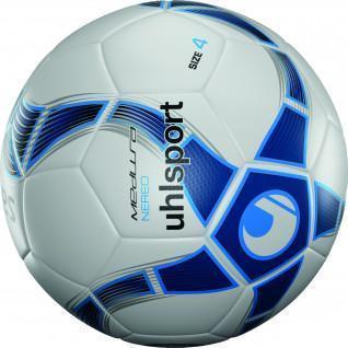 Balón de fútbol sala Uhlsport Medusa Nereo