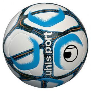 Balón de fútbol oficial Uhlsport Triumphant