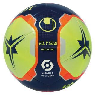 Globo Uhlsport Elysia match pro