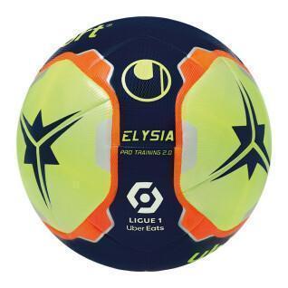 Globo Uhlsport Elysia pro training