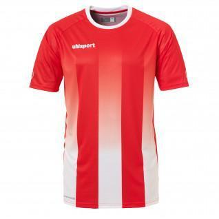 Camiseta de rayas Uhlsport Junior