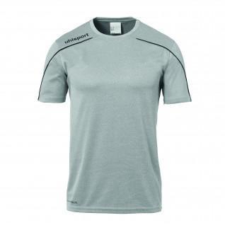 Camiseta Uhlsport Stream 22