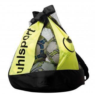 Bolsa de globos Uhlsport (16 ballons)