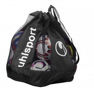 Bolsa de globos Uhlsport (12 ballons)