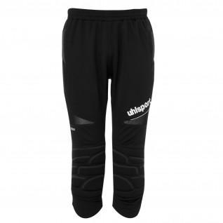 Pantalones 3/4 portero Uhlsport anatómica