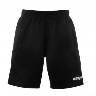 Pantalones cortos de portero Uhlsport Sidestep Junior
