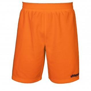 Short gardien de but junior Uhlsport Basic
