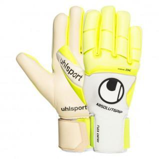 Guantes Uhlsport Pure Alliance AbsolutGrip HN