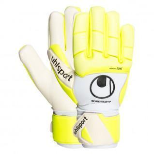 Guantes Uhlsport Pure Alliance Supersoft HN