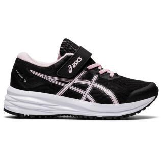 Zapatos para niños Asics Patriot 12 Ps