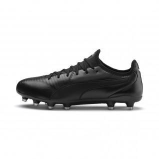 Puma Shoes King Pro FG