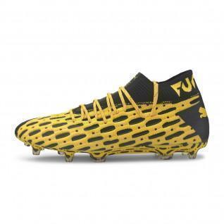 Puma Shoes Future 5.1 Netfit FG/AG
