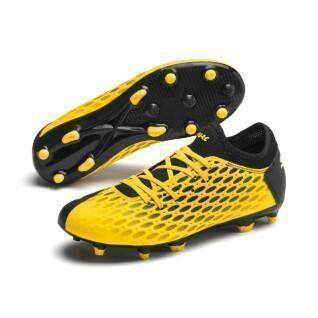 Junior Zapatillas Puma Future 5.4 FG / AG