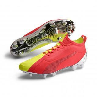 Zapatos Puma One 20.1 Osg FG/AG