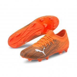 Zapatos Puma ULTRA 3.1 FG/AG
