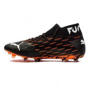 Puma Future 6.1 Netfit FG / AG Zapatos