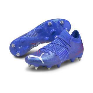 Zapatos Puma Future Z 1.2 MxSG