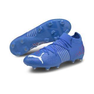 Zapatos Puma Future Z 3.2 FG/AG