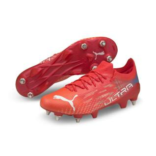 Zapatos Puma Ultra 1.3 MxSG