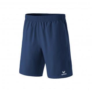 Pantalones cortos junior Erima Club 1900