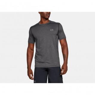 Camiseta Under Armour Raid