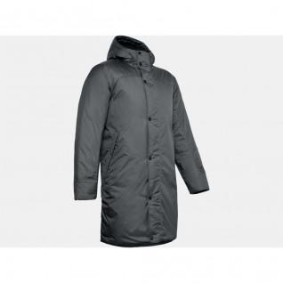 Chaqueta Under Armour Insulated Bench