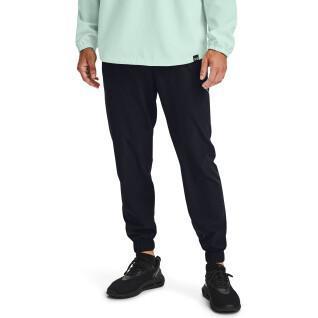 Pantalones Under Armour Futures Woven