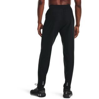 Pantalones Under Armour Qualifier Run 2.0