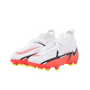 Zapatos para niños Nike Phantom GT2 Club Dynamic Fit FG/MG - Motivation