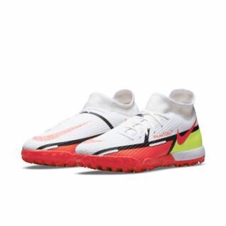 Zapatos Nike Phantom GT2 Academy Dynamic Fit TF - Motivation