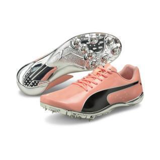 Zapatos Puma EvoSpeed Electric 10