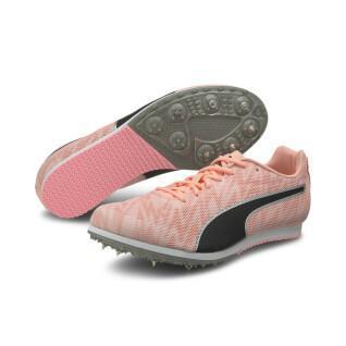 Zapatos Puma EvoSpeed Star 7