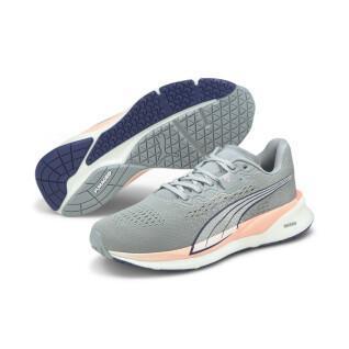 Zapatos de mujer Puma Electrify Nitro
