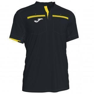 Camiseta de árbitro Joma