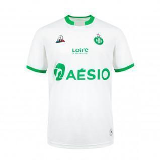Camiseta exterior ASSE 2020/21