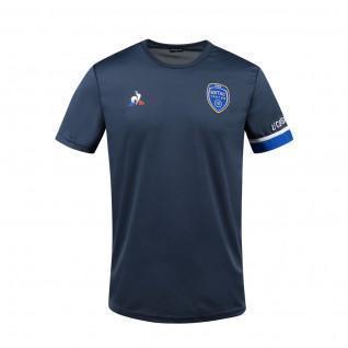 Camiseta Le Coq Sportif estac training