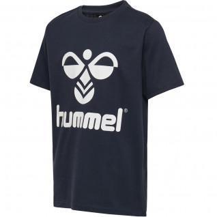 Camiseta hmltres cabrito Hummel