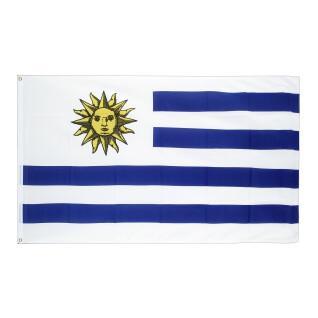 Tienda para aficionados Bandera de Uruguay