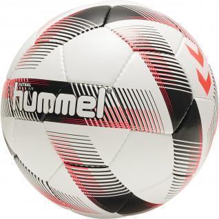 Globo Hummel Futsal Elite